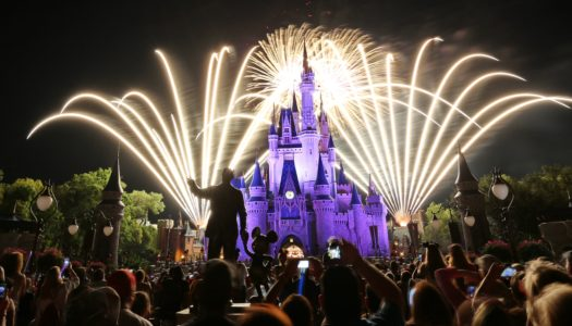 Disney Magic Kingdom – As Dicas para Você Aproveitar ao Máximo
