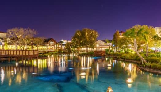 Disney Springs – Melhores Lojas, Restaurantes e Dicas