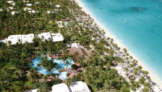 Punta Canta – Guia Completo da Cidade