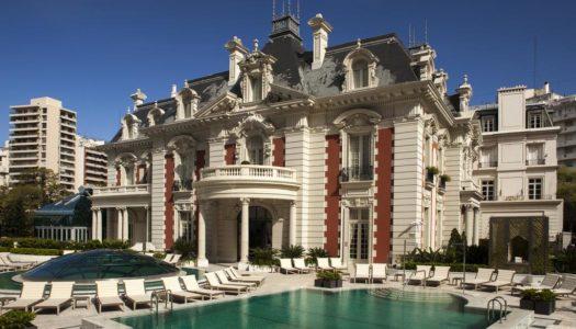 Melhores Hoteis em Buenos Aires – 12 Sugestões Que Valem a Reserva