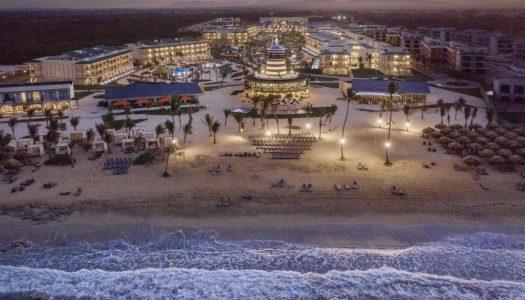 Melhores Hoteis em Punta Cana para cada Perfil de Viajante