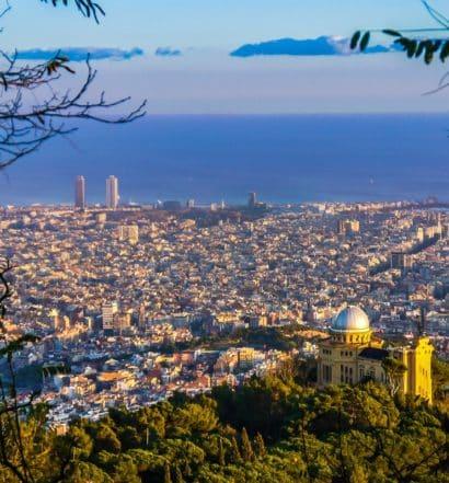 Onde ficar em Barcelona - Melhores bairros e hotéis