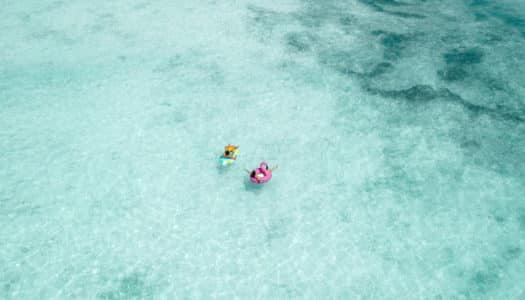 Lua de Mel em Punta Cana – Como preparar a viagem perfeita