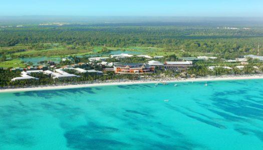 Punta Cana Resorts – Qual escolher para sua viagem?
