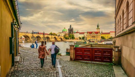 Seguro Viagem Europa – Guia Completo de como contratar