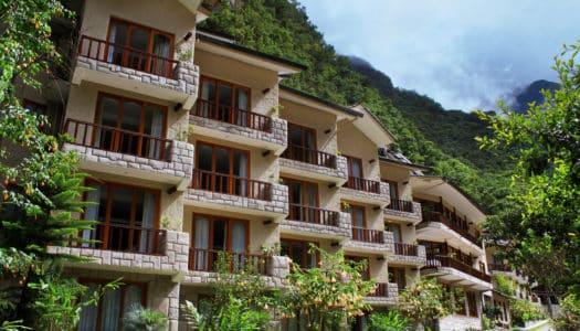 Sumaq Machu Picchu Hotel – Nossa Avaliação