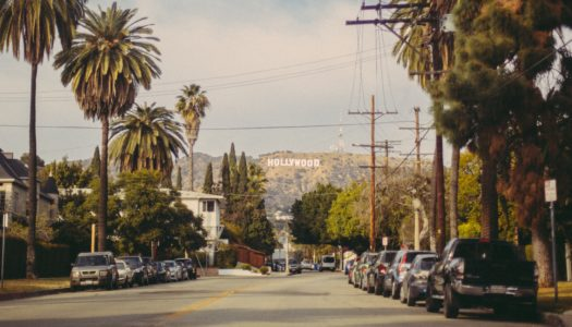 Aluguel de Carros Los Angeles – Confira tudo neste guia