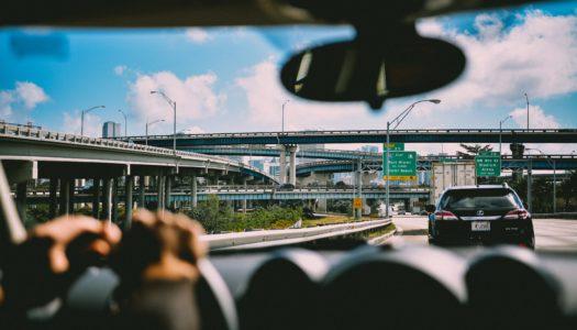 Aluguel de Carros em Miami – Como funciona e quanto custa?