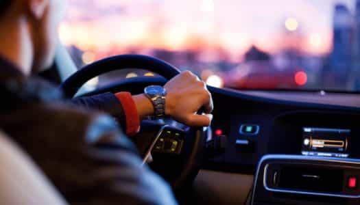 Aluguel de carro em Orlando – Saiba como funciona