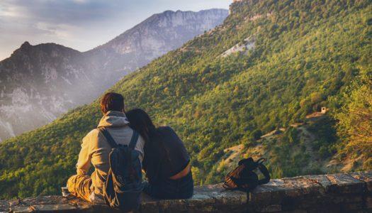 Lua de Mel em Machu Picchu – 7 dicas para preparar a viagem perfeita