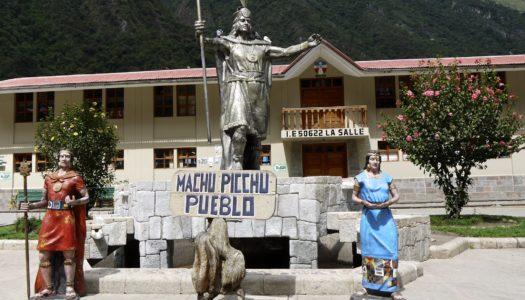Hoteis em Machu Picchu – Os melhores para se hospedar