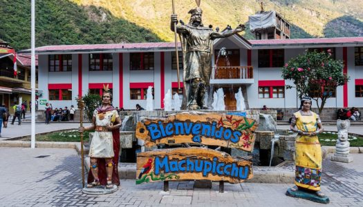 Onde Ficar em Machu Picchu – Qual a Melhor Opção?