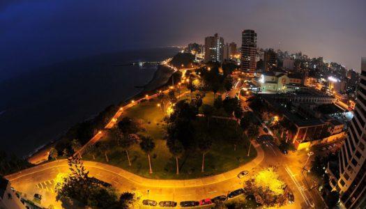 Onde ficar em Lima – Os Melhores Bairros da Cidade
