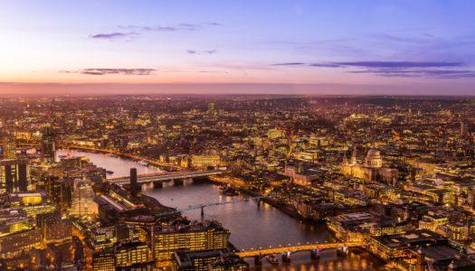Onde ficar em Londres – Melhores Bairros e Hotéis