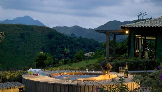 Pousadas em Visconde de Mauá – As Melhores Hospedagens da Região