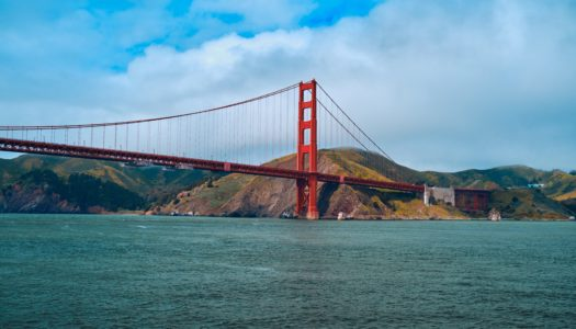 Aluguel de carros San Francisco – Saiba como conseguir descontos