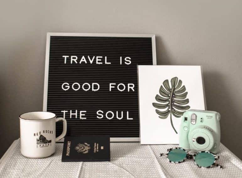 Seguro Saude Internacional para turistas e estudantes - O Guia Completo de Como Contratar