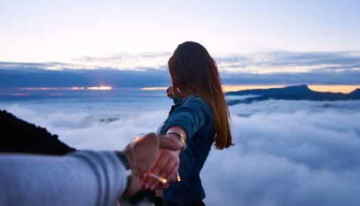 Affinity Seguros Viagem – É confiável? Vale a pena?