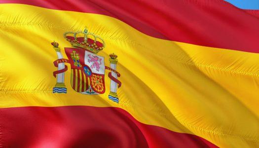 Seguro viagem Espanha saiba quais as exigências