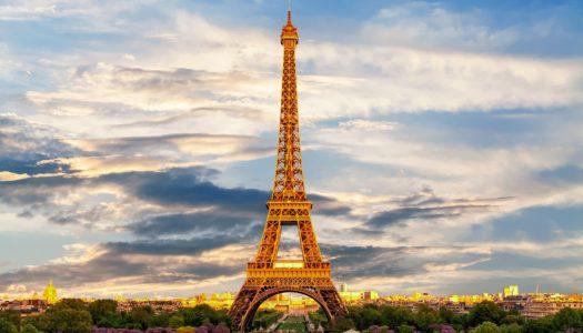 Seguro Viagem França – Saiba Como Encontrar o Melhor e com Ótimos Preços
