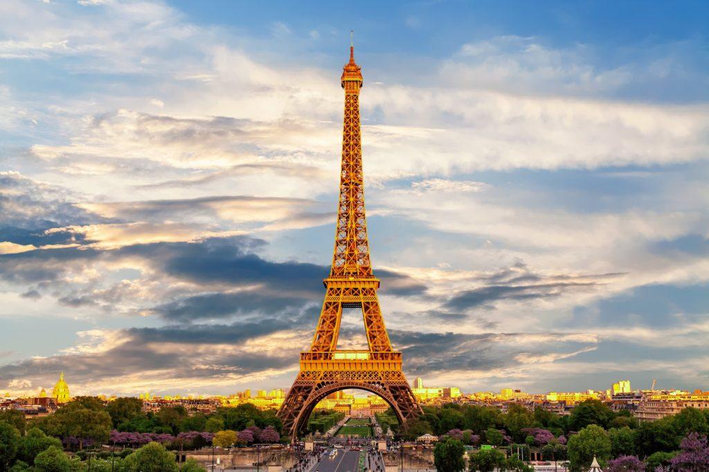 Saiba tudo sobre seguro viagem para França