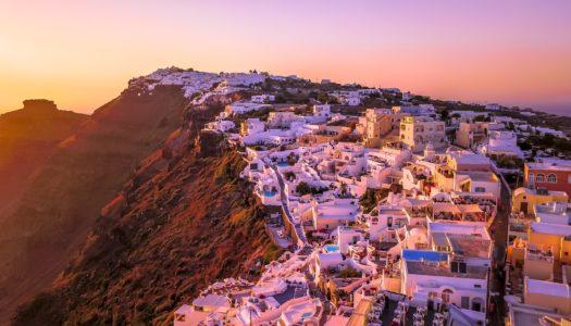 Seguro viagem Grecia – Descubra se é Obrigatório