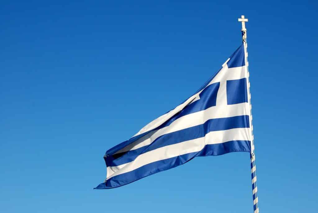 Seguro viagem Grécia é obrigatório