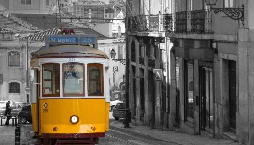Seguro viagem Portugal é obrigatório? Saiba tudo aqui
