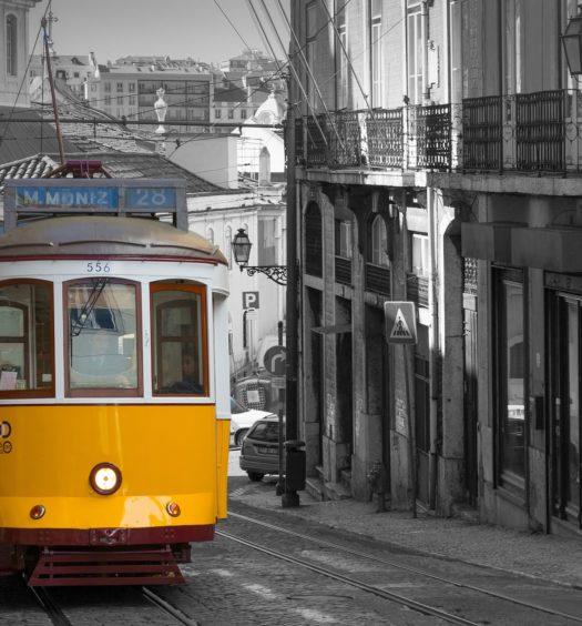 seguro viagem portugal é obrigatório