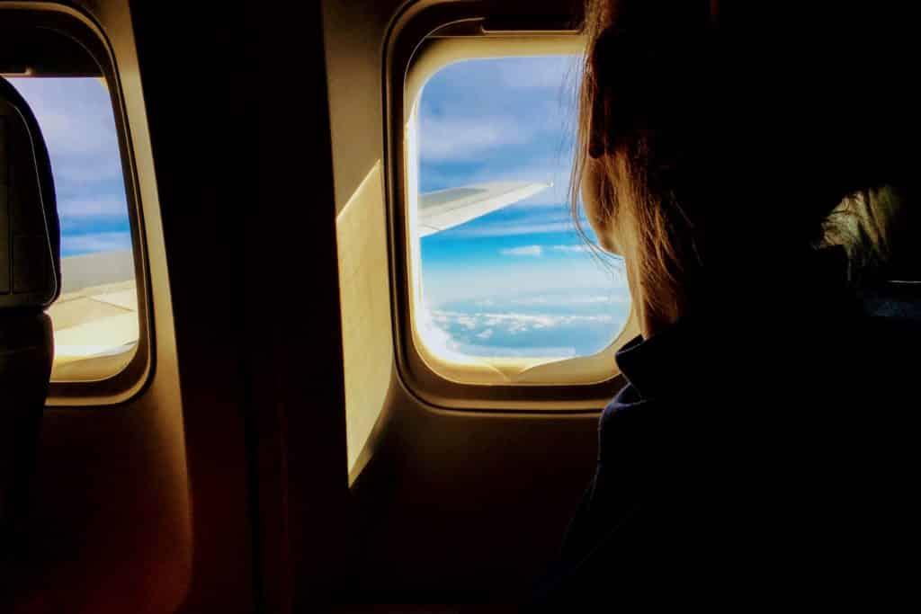 O ITA Travel é bom e você pode confiar. Clique na foto para conferir os preços no Seguros Promo!