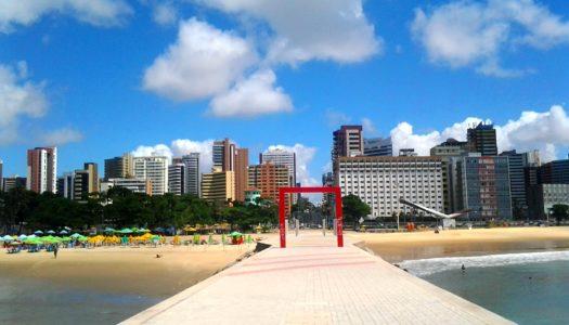 Aluguel de Carros em Fortaleza – Tudo para Você Saber