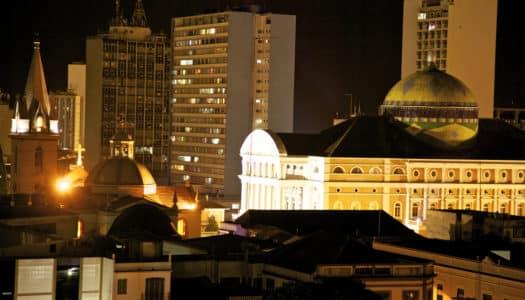 Aluguel de Carros Manaus – Guia de Como Contratar