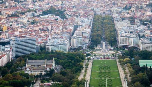 Hotel Ibis em Lisboa – Ótima opção para se hospedar