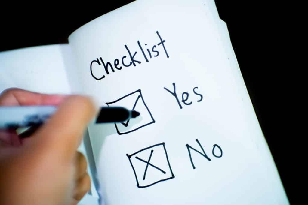 Como encontrar seu seguro viagem ideal, anote as dicas!