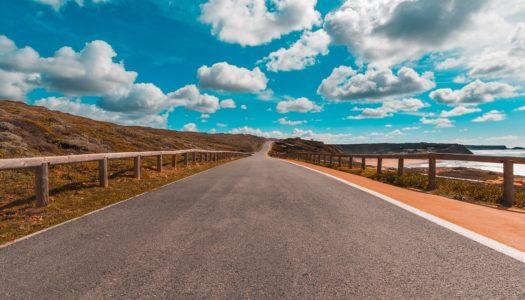 Aluguel de Carro Portugal – TUDO que você precisa saber