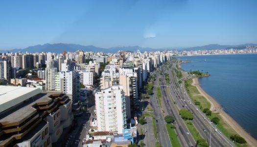Aluguel de Carros Florianópolis – O que Você Precisa Saber