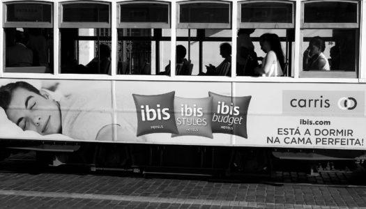 Hotéis ibis em Lisboa – Ótimas opções para se hospedar