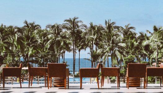 Hotel Reflect Krystal Nuevo Vallarta – Nossa Avaliação