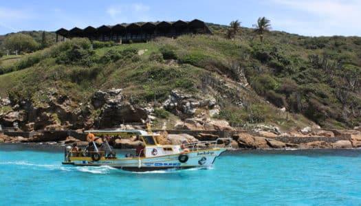 Lua de Mel em Arraial do Cabo – Dicas para a viagem perfeita