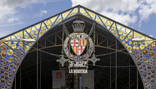 La Boqueria Barcelona – Guia do Mercado Mais Famoso da Cidade