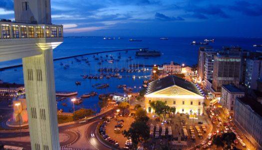Aluguel de Carros em Salvador – Saiba Como Fazer e Preços