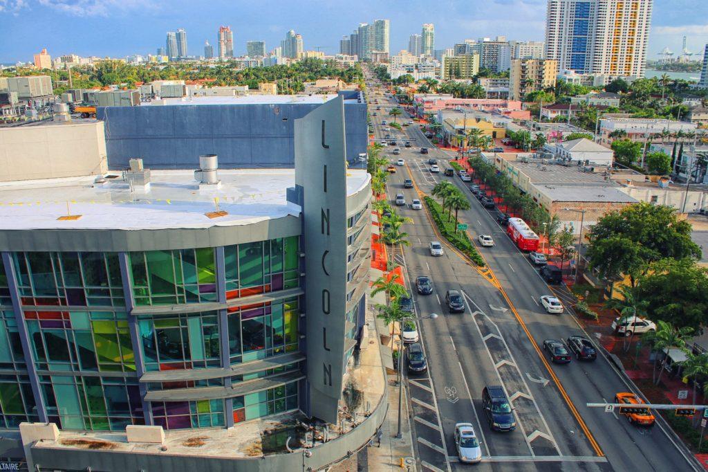 Como encontrar seu seguro viagem para Miami ideal - Anote as dicas!