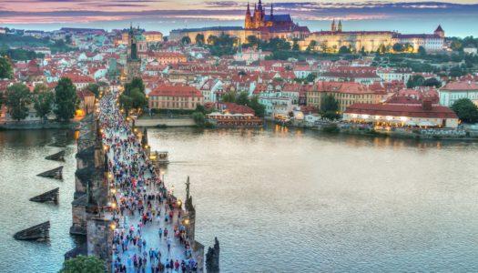 O que fazer em Praga de 1 a 5 dias