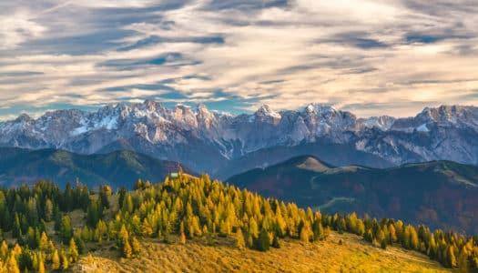 Seguro Viagem Áustria é obrigatório? Nós te contamos tudo