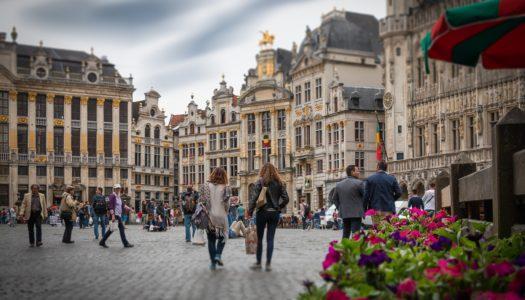 Seguro Viagem Bélgica é obrigatório? Nós te contamos tudo