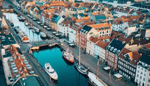 Seguro Viagem Dinamarca – Um Guia Completo para te Ajudar