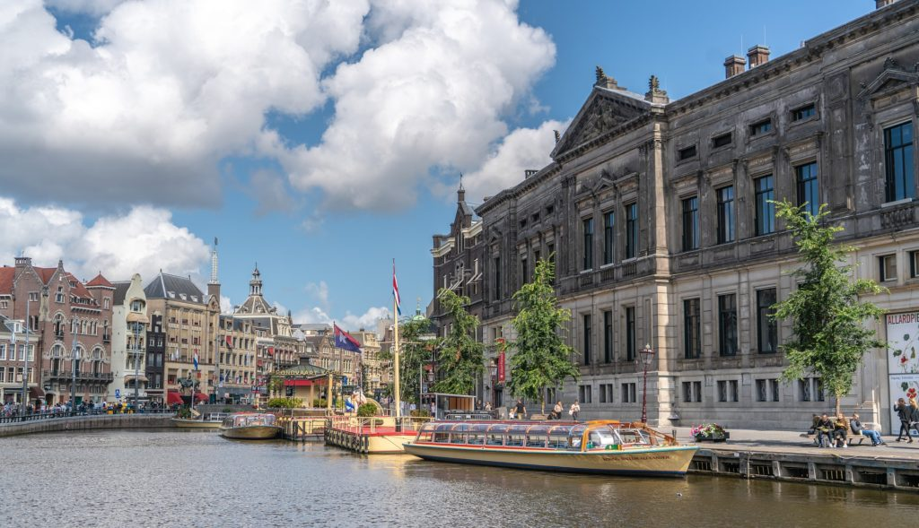 Saiba tudo sobre seguro viagem para Holanda