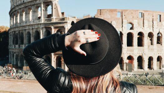 Seguro Viagem Itália – Todas as Dicas de Como Contratar