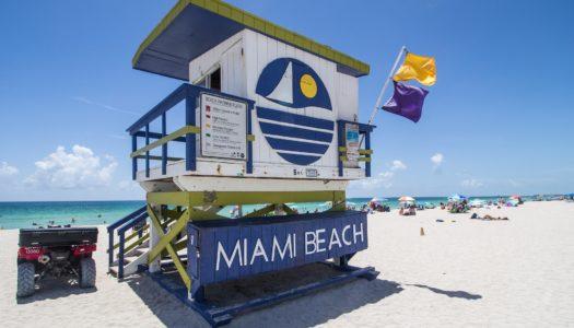Seguro Viagem Miami – Vale a Pena? Saiba TUDO Aqui