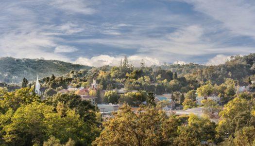 Tuolumne – Guia sobre o condado do velho oeste nos EUA